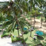Photo de Royal Palms Beach Hotel