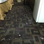 Foto de Days Inn Oklahoma City West