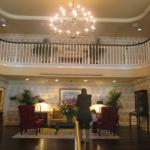 Billede af DoubleTree by Hilton Hotel and Suites Charleston - Historic District