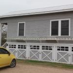 Foto van Rainbow Courts