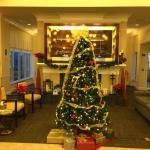 Photo de Hilton Garden Inn Elmira / Corning