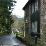 Photo de Langdale Hotel and Spa
