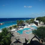Photo of Sunscape Curacao Resort Spa & Casino - Curacao