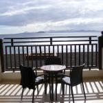 Photo of Sandos Papagayo Beach Resort