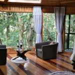 Hidden Canopy Treehouses Boutique Hotel照片