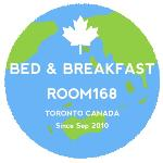 Located in the heart of downtown Toronto.