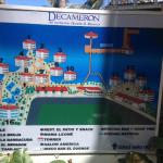 Royal Decameron Aquarium resmi