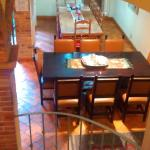 Photo of Casa Calderoni Bed and Breakfast