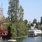 Rivers of America