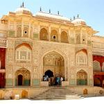 Heritage India Private Tours