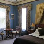 Foto de Orana House Heritage Bed & Breakfast