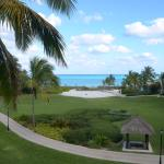 Foto de Sandals Emerald Bay Golf, Tennis and Spa Resort
