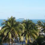 The Betsy - South Beach Foto
