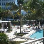 Photo of Fontainebleau Miami Beach