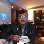 Photo de Royal Orchid Central Jaipur