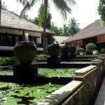 Foto Spa Village Resort Tembok Bali