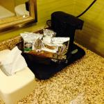 Foto de Hampton Inn and Suites Harlingen