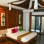 Φωτογραφία: Railay Village Resort