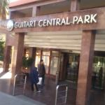 Photo de Guitart Gold Central Park Resort & Spa