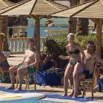 ภาพถ่ายของ Club Magic Life Sharm el Sheikh Imperial