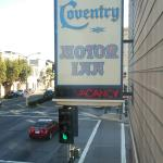 Photo de Coventry Motor Inn