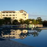 Photo of Iberostar Rose Hall Beach Hotel