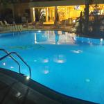 Photo of Anesis Hotel