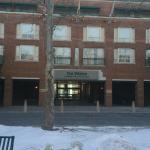 Foto de The Westin Princeton at Forrestal Village