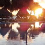 Photo of Excellence Playa Mujeres