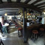 Foto de The Anchor Inn