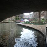 Foto di Comfort Suites Alamo/Riverwalk