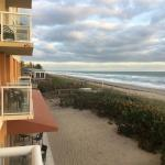 Courtyard Hutchinson Island Oceanside / Jensen Beach照片
