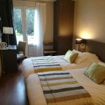 Photo of BEST WESTERN Hotel Elixir Grasse