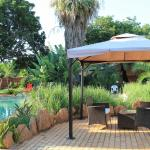 Highveld Spa Resort
