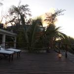 Photo de Baia Sonambula Guest House