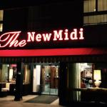 Photo de The New Midi Hotel