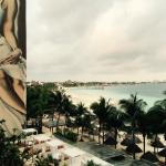 Foto van Dreams Sands Cancun Resort & Spa