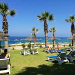 Foto van Azia Resort & Spa