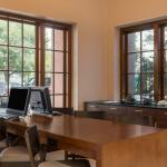 Our business center offers workstation access to our guests while on the road.