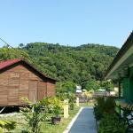 Foto de Green Village Langkawi