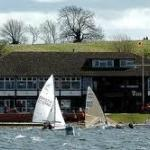 Draycote Water; walking, sailing, powerboats, birdwatching, fishing & Cycling, childrens play ar