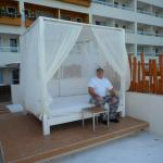 Dreams Sands Cancun Resort & Spa의 사진