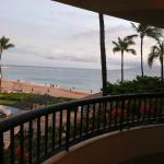 Foto de Sheraton Maui Resort & Spa