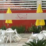 Photo of Spazio Marine Hotel