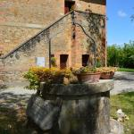 Photo of Agriturismo Torrenieri