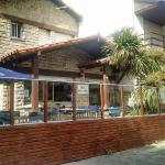 Photo of Hostel del Mar Backpackers House