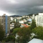Photo de Mercure Wellington
