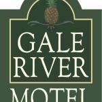 Photo de Gale River Motel and Cottages