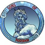 Sons of Poseidon - Day Classes