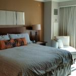 Mandalay Bay Resort & Casino resmi